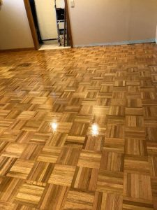 finishing-touch-floors-using-the-rasp-22