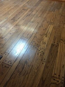 finishing-touch-floors-using-the-rasp-3