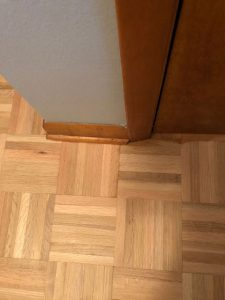 finishing-touch-floors-using-the-rasp-4