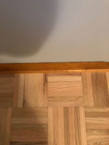finishing-touch-floors-using-the-rasp-7