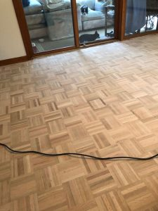 finishing-touch-floors-using-the-rasp-8