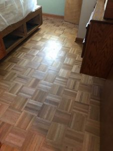 finishing-touch-floors-using-the-rasp-9