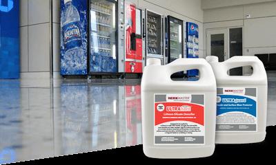 WerkMaster Chemicals