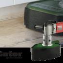 Gator Featured Image - Handheld Hardwood Refinished Machine